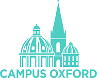 Campus Oxford