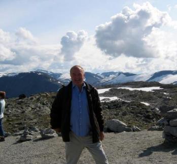 Tutor Spotlight: David Applin