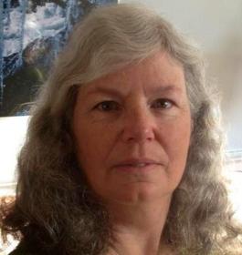 Tutor Spotlight: Valerie Gorman
