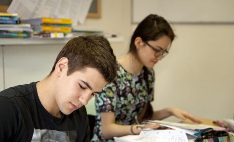 Gap Year Program – Bespoke Courses